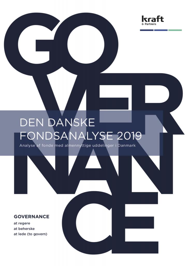 Fondsanalysen 2019 forside