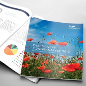 fondsanalysen2016square