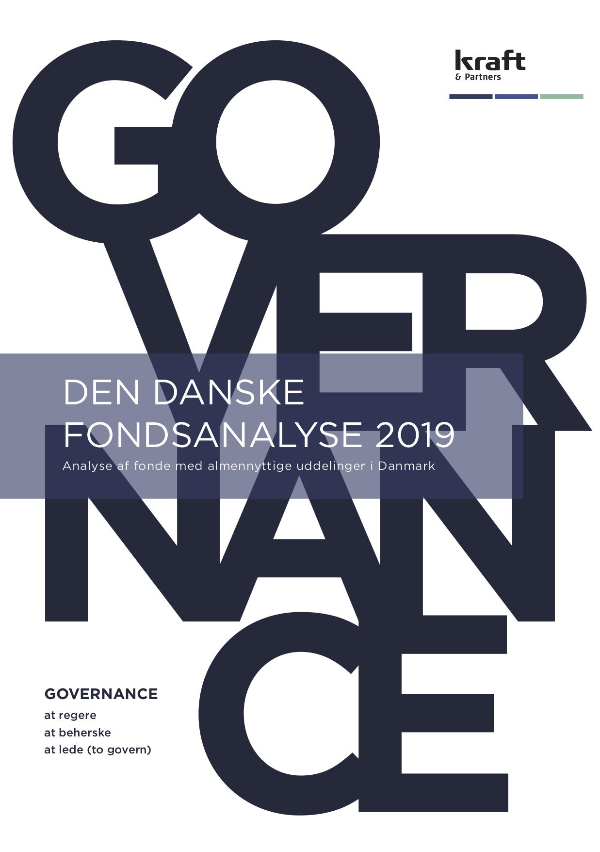 Fondsanalysen 2019_forside_FINAL
