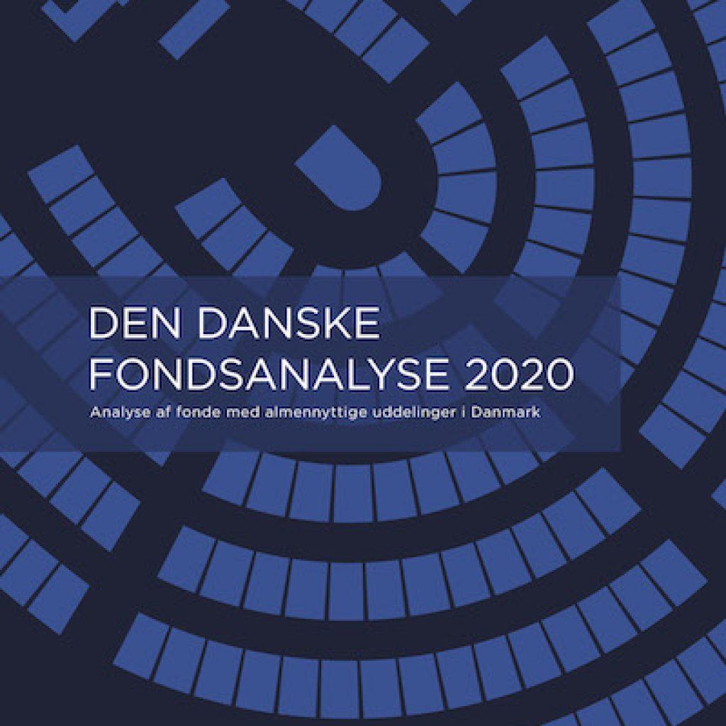 Den Danske Fondsanalyse 2020